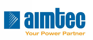 Aimtec Adopts Acumatica, Gains Accounting Functionality in Multiple Currencies
